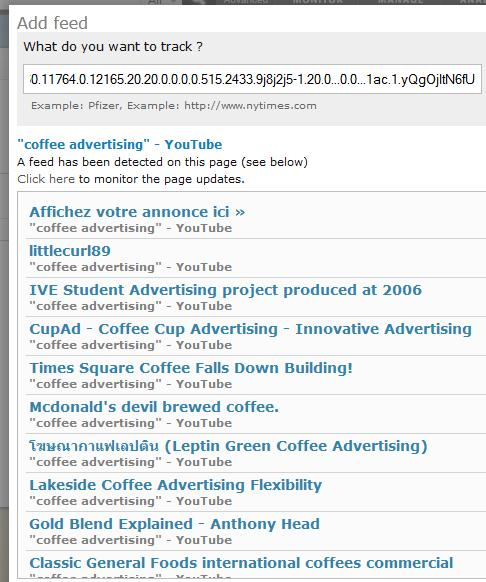 coffee_advertsiing_youtube_in_feed_box.jpg