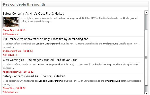 tag_cloud_london_underground_fire_information_behind.jpg