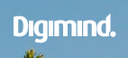 DX_digimind_logo.png