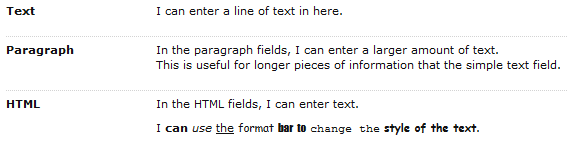 text_examples_for_profiles.png