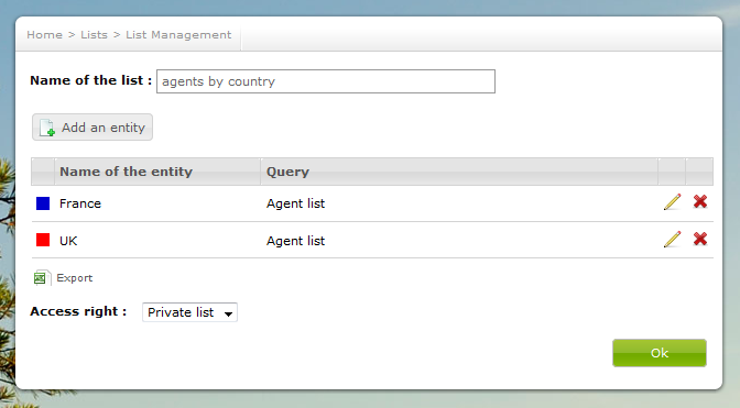 DX_list_of_agents.png