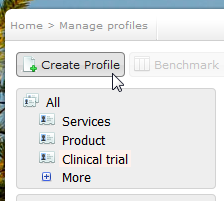 DI_create_a_clinical_trial_profile_sheet.png