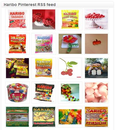 haribo_rss_images_on_dashboard.jpg