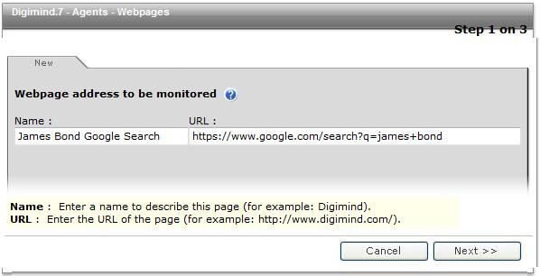 web_page_area_tracker_with_james_bond_and_google_search.jpg