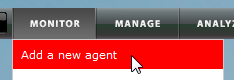 add_new_agent_button.png