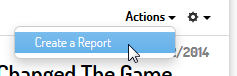 my_reader_create_report_button.png