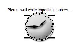 wait_while_importing_sources.jpg