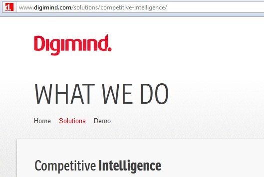 digimind_what_we_do.jpg