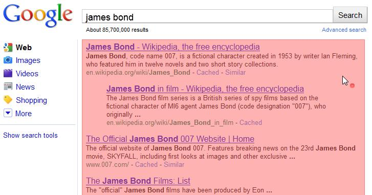 web_page_area_search_results_for_james_bond.jpg