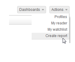 shared dashboard create a report.png