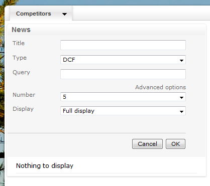 DCF_options_for_dashboard_box.png