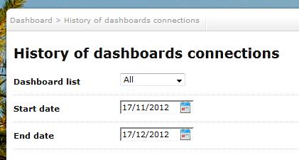 dashboard_connections_history.jpg