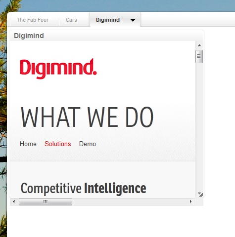 digimind_page_on_dashboard.jpg