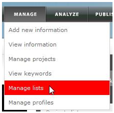 manage_lists.png