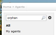 search_for_orphaned_agents.jpg