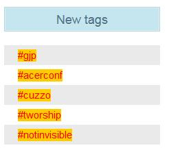 alert_twitter_trends_in_yellow.jpg