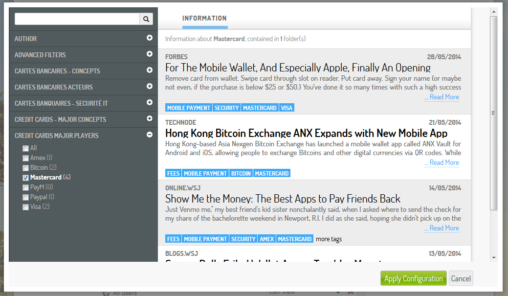 watchlists and tags my reader interface.png