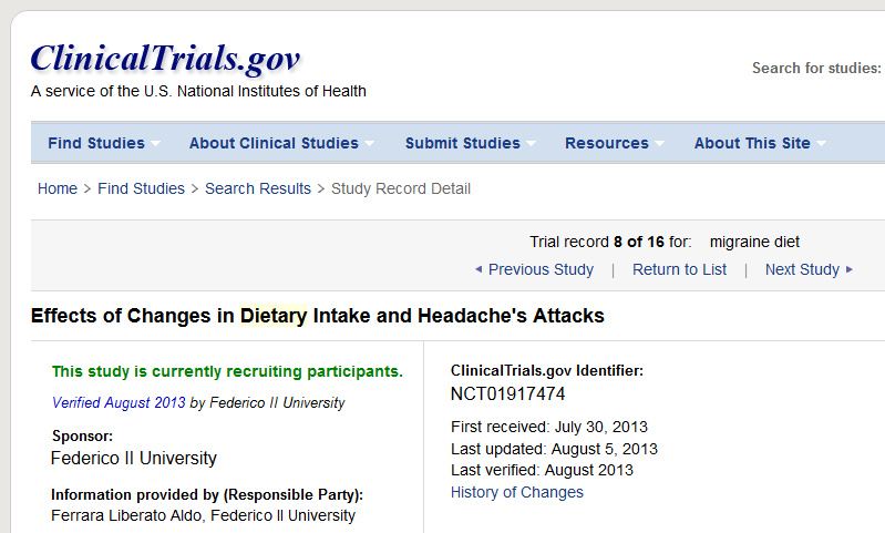 DI_clinical_trial_on_clinical_trials_gov_with_nct_number.png