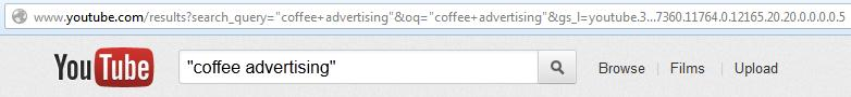 youtube_coffee_advertising_search.jpg