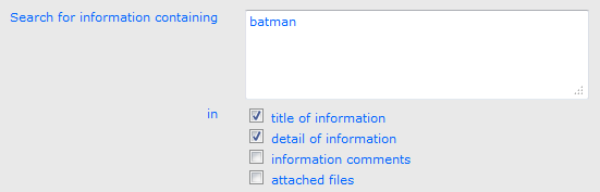 reports_batman_in_query.png