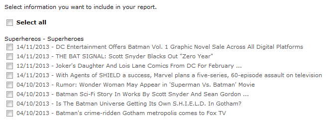 reports_batman_information.png