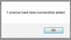 add_sources_to_url_store_step_4_success_message.jpg