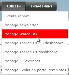 manage watchlists.jpg