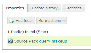 source_pack_query_makeup.png