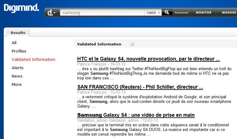 samsung_validated_info_search.jpg