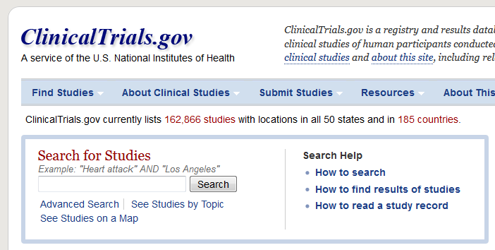 DI_clinical_trials_site_with_search_box_for_profiles.png