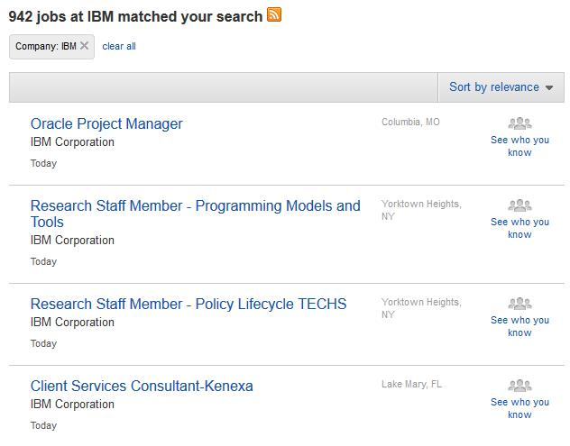 ibm_monster_search_results_page.jpg
