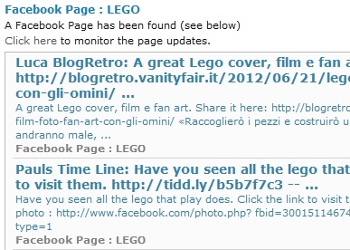 lego_facebook_page_has_been_found.jpg