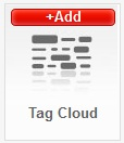 add_a_tag_cloud.jpg