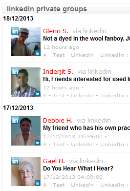 DX_linkedini_private_group_feed.png
