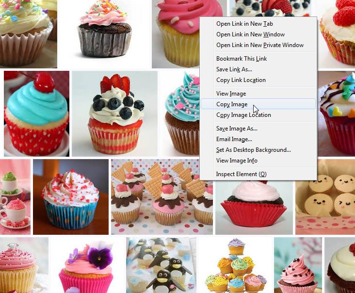 cupcakes_screen_of_images.jpg