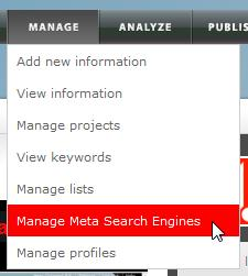manage_meta_search_engine.jpg