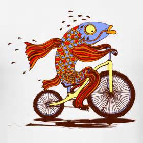 fish_bicycle.jpeg