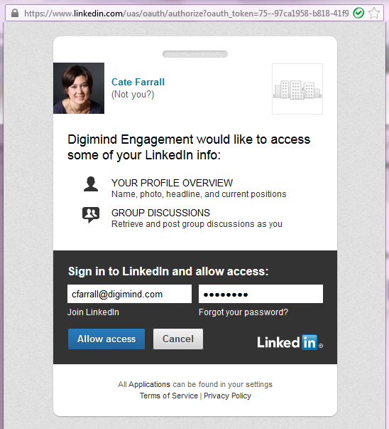 DX_allow_access_for_linkedin_private_group.png