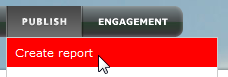 publish_report_from_task_bar.png