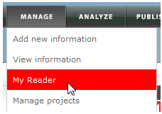 my_reader_button.png