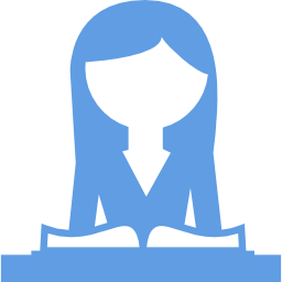 female-professor-reading-a-book.png