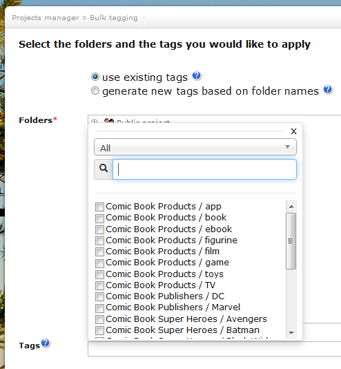 select_folders_and_tags_you_wouldl_ike_to_apply_for_bulk_tagging_use_an_existing_list.png