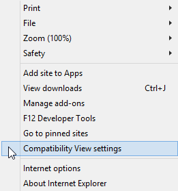 ie11-tools-gear-compatibility-view-settings.png