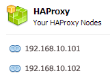 haproxy.png