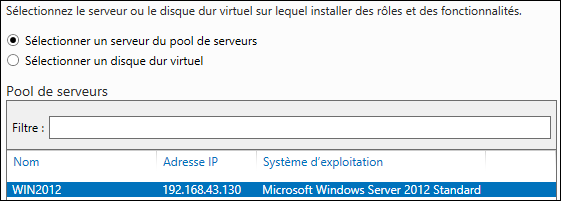 win2012-install-pool.png
