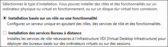 win2012-install-role.png