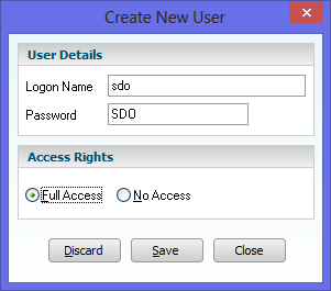 sage-50-accounts-new-user.png
