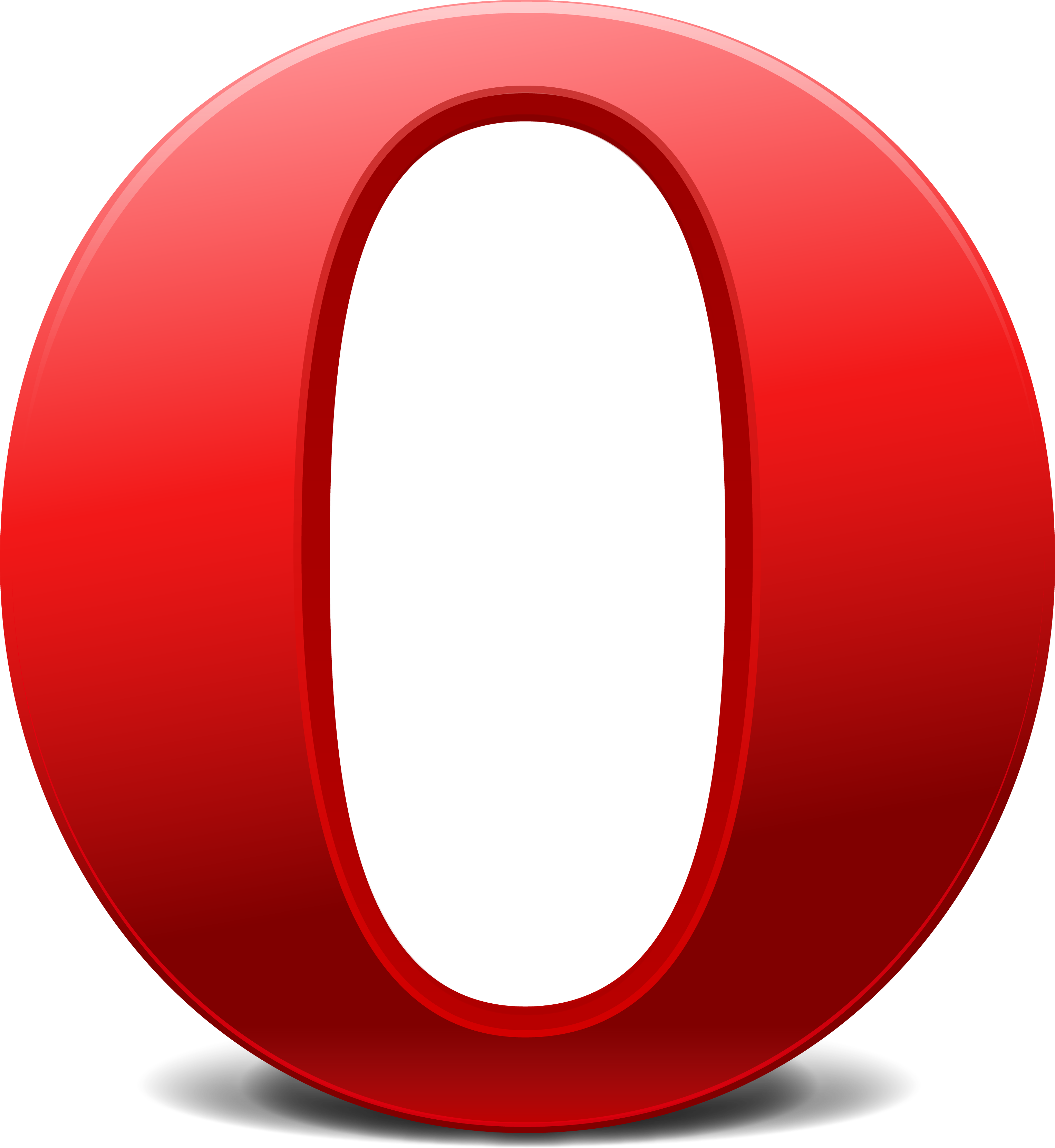 Opera-icon-high-res.png