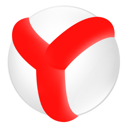 Yandex_browser.png