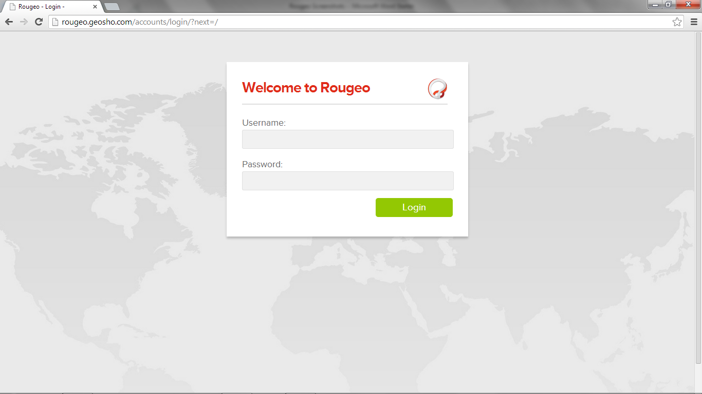 Welcome_Rougeo_Homepage.png